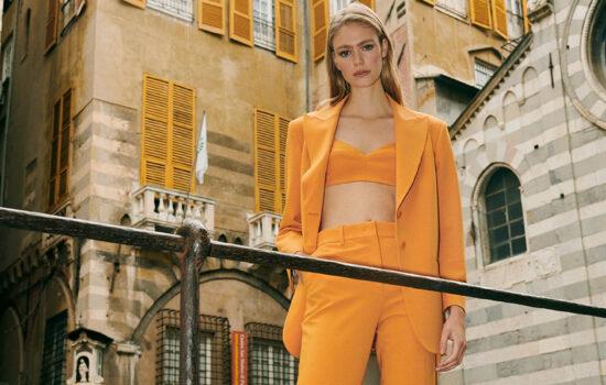 photo page season chronicle gallery ALBERTA FERRETTI 1